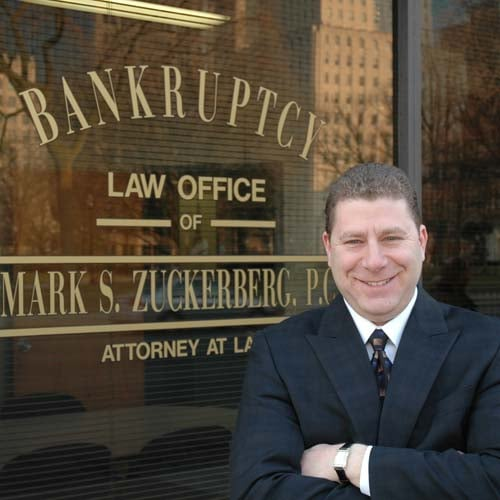 bankruptcy act of 1867 3