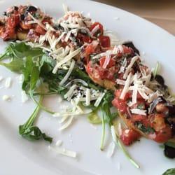 1 La Verona Restaurant