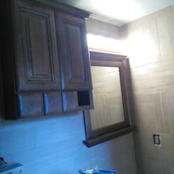 Bathroom Remodel High Point Nc tndm handyman - get quote - handyman - high point, nc - 52 photos