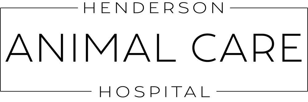 Henderson Animal Care Hospital: 3462 US Hwy 79 S, Henderson, TX
