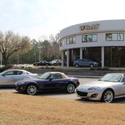 Delightful Picture From Their Website Photo Of Midlands Mazda   Columbia, SC, United  States.