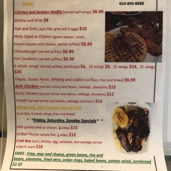 Zoes Kitchen Near Me zoe's kitchen - 30 photos & 19 reviews - seafood - 2274 s hamilton