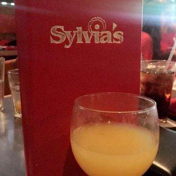 Sylvia's Enchilada Kitchen - 133 Photos & 259 Reviews - Mexican