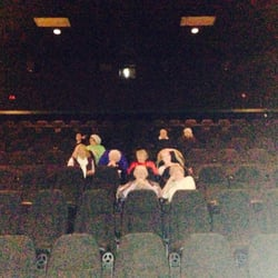 regal cinemas beaver creek 12 20 reviews cinema 1441