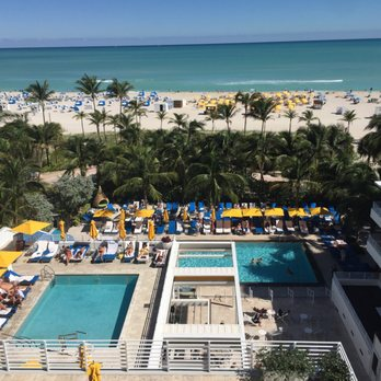 Photo De Royal Palm South Beach Miami A Tribute Portfolio Resort