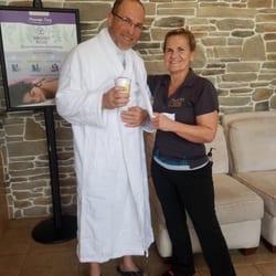 Massage Envy Ortega 21 Reviews Massage 4509 St
