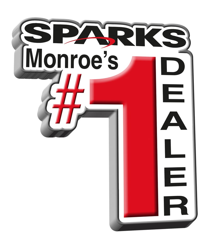 sparks nissan riparazioni auto 1100 auto mall dr monroe la stati uniti numero di. Black Bedroom Furniture Sets. Home Design Ideas
