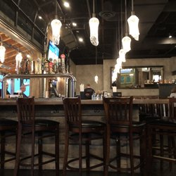 Burntwood Tavern 42 Photos 76 Reviews Gluten Free 3750 W