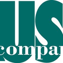 Photo Of Rush Companies Of No Va Alexandria Va United States