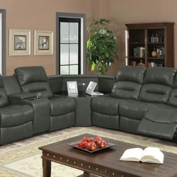 High Quality Photo Of JB Deals Furniture   Houston, TX, United States. Sectional ...