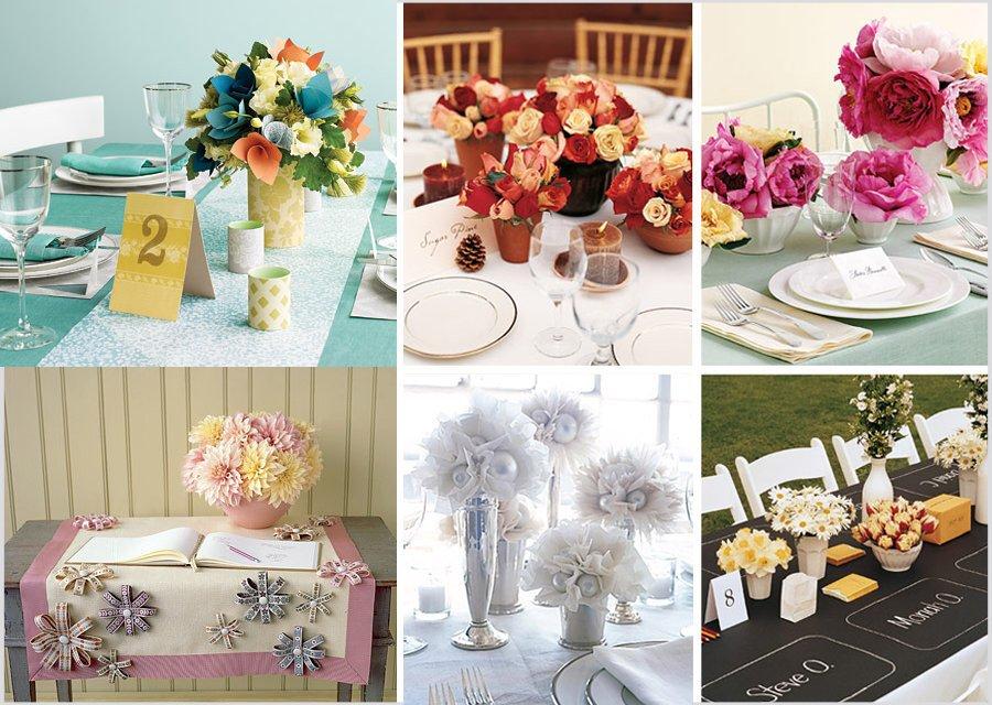Wedding Reception Themes At Aqua Yelp