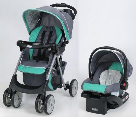 Little Travellers - Baby Equipment Rentals - Baby Gear ...