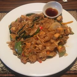 Thai Food Owensboro 12 Reviews Thai 1401 Carter Rd Owensboro