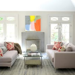 D2 Interieurs - Get Quote - Interior Design - 17 Lords Hwy, Weston ...