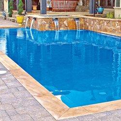 Blue Haven Pools Trinity Valley Pools 10 Photos Pool