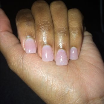 Lovely Nails - 41 Photos & 36 Reviews - Nail Salons - 5336 Fm 1960 ...