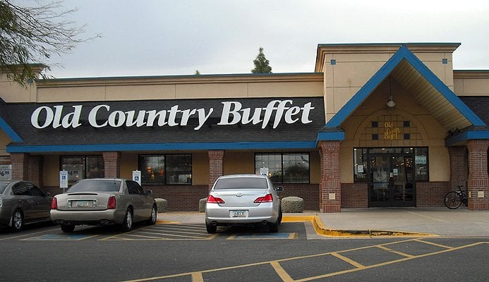 Old Country Buffet, Buffalo: See 55 unbiased reviews of Old Country Buffet, rated of 5 on TripAdvisor and ranked # of restaurants in Buffalo/5(53).