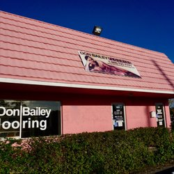Photo Of Don Bailey Flooring   Miami, FL, United States. Don Bailey Flooring