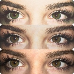 1e36f6e6928 Designs By Christa - 100 Photos - Eyelash Service - 9030 S ...
