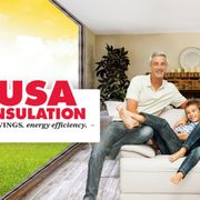 Photo Of Usa Insulation Indianapolis Greenfield In United States