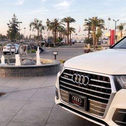 Bakersfield Audi Auto Repair Wible Rd Bakersfield CA - Audi bakersfield