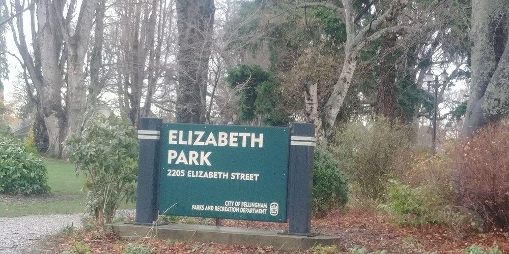 Elizabeth Park - eXp Realty: 2211 Rimland Dr, Bellingham, WA