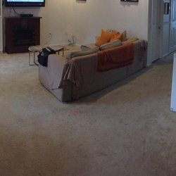 Lovely Photo Of Affordable Floors U0026 More   Quakertown, PA, United States. Our  Living