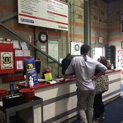 Costco Tire Center 12 Photos 79 Reviews Tires 13463