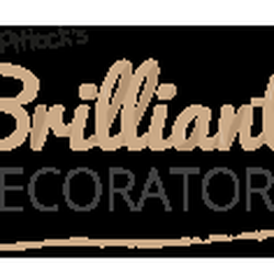 Brilliant Decorators Painter Decorators Lindsey Avenue Acomb