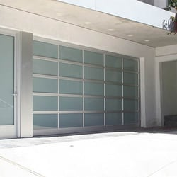 Captivating Photo Of AAA Garage Door U0026 Gate Repair   Los Angeles, CA, United States