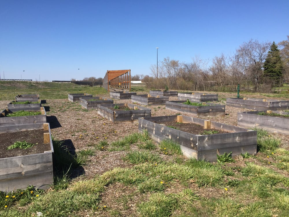 Indy Urban Acres: 7710 E 21st St, Indianapolis, IN