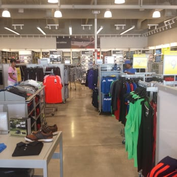 adidas outlet washington dc