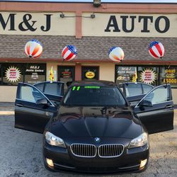 M And J Auto >> M J United Auto Sale Used Car Dealers 3511 Nw 19th St