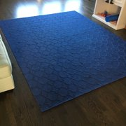 Photo Of Kornerian Carpet Duct Cleaning Downers Grove Il United States