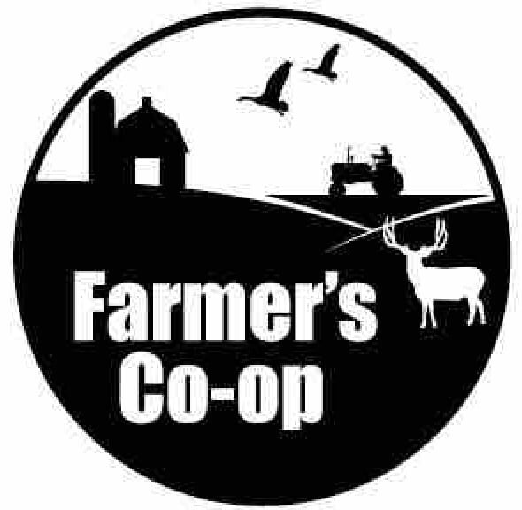Farmer's Cooperative AAL: 2104 US 61 S, Port Gibson, MS