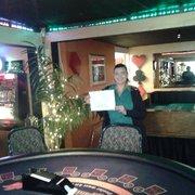 mississippi casino free