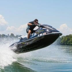 Utah Boat Rentals and Jet Skis - Tours - Provo, UT - Phone