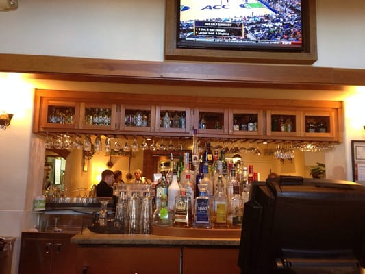 olive garden italian restaurant 5590 northridge dr gurnee il foods - Olive Garden Gurnee