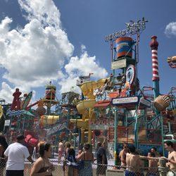Hersheypark 1107 Photos 703 Reviews Amusement Parks 100 West
