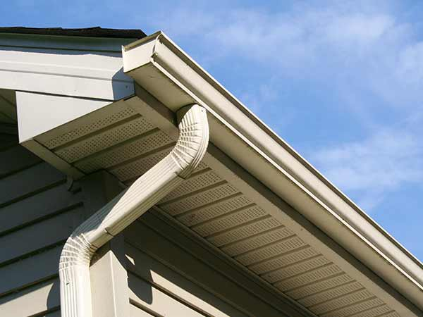 American Gutter Guys: Southaven, MS