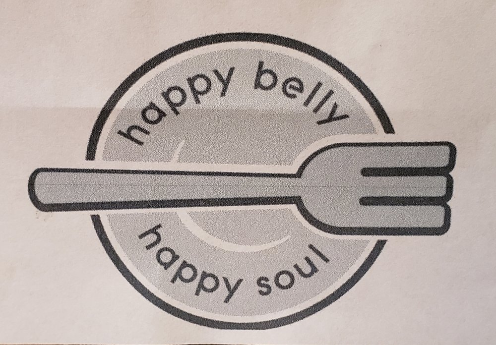 Happy Belly Kitchen: 211 Rte 59, Airmont, NY
