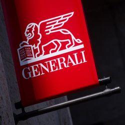 Generali Versicherung Berlin Mitte Versicherung Karl Marx Str
