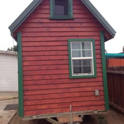 Tiny Houses By Mikey - Mobile Home Dealers - 96 Oaklawn Ave, Chula on mobile homes big bear, mobile homes oklahoma city, mobile homes colorado springs, mobile homes broward county, mobile homes south lake tahoe, mobile homes in san diego,