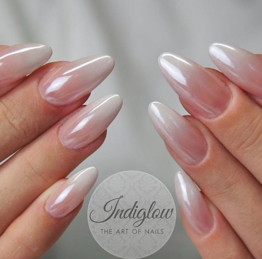 WellShow Nails & Spa: 30-44 Steinway St, Queens, NY