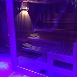 saunawerk 13 photos saunas eschersheimer landstr 88. Black Bedroom Furniture Sets. Home Design Ideas
