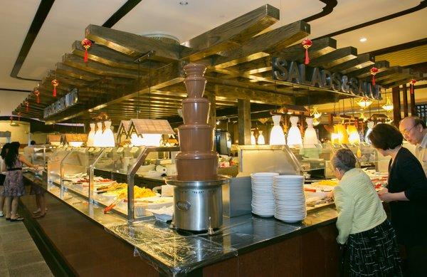 Sensational Hokkaido Seafood Buffet Closed 355 Photos 349 Reviews Home Interior And Landscaping Palasignezvosmurscom