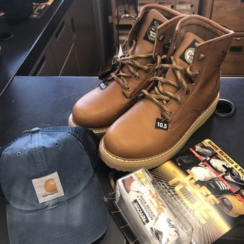 13e8081f54c Boot Barn - 44 Photos & 68 Reviews - Shoe Stores - 607 N Tustin St ...