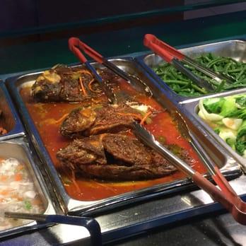 Hibachi grill supreme buffet 39 photos 94 reviews for Boston fish supreme menu