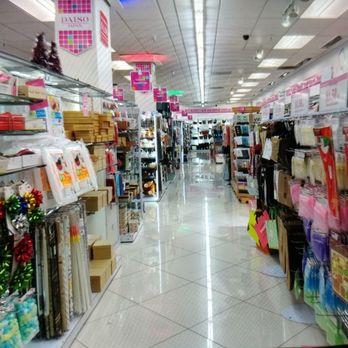 4b23779e73 Daiso Japan - 233 Photos   215 Reviews - Discount Store - 9420 Mira ...