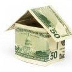 Cash advance south lyon mi image 10